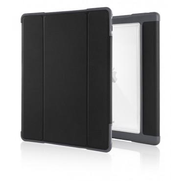 STMDUXPLUSIPADPRO105 - STM dux plus for iPad Pro 10.5