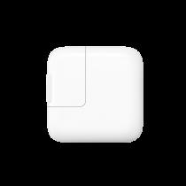 12W USB Power Adapter