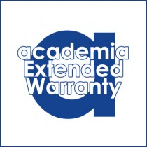 AcademiaCare Warranty (Upgrade to 5 Years from 3 Years)