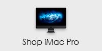 Shop iMac Pro