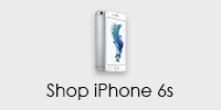 Shop iPhone 6s