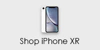 Shop iPhone XR