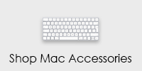 Shop Mac Accessories