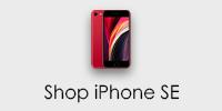Shop iPhone SE