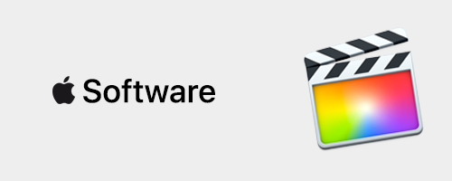 Shop Software